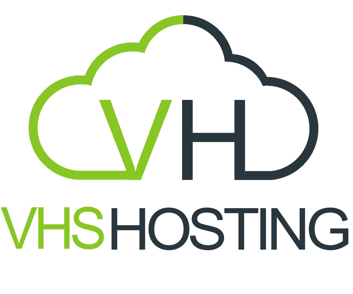 Your reliable fast hosting